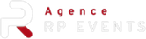 logo_rpevents